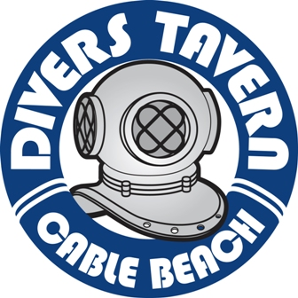 Divers_Tav_Logo_web_small.jpg