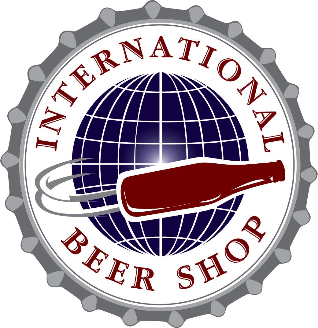 IBS_Globe_Logo_Large.jpg